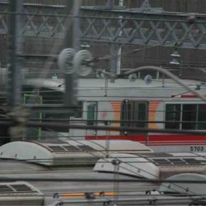 阪神に壊された山陽電車現状