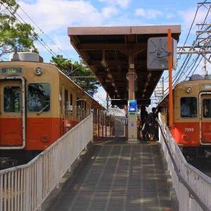 THE 阪神電車メモリアル12