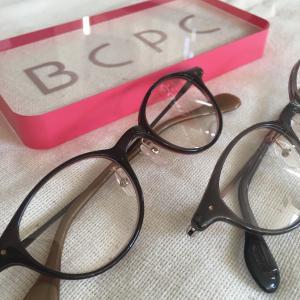 BCPC:ベセペセ