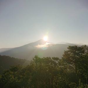 車山高原とビーナスライン巡り~3