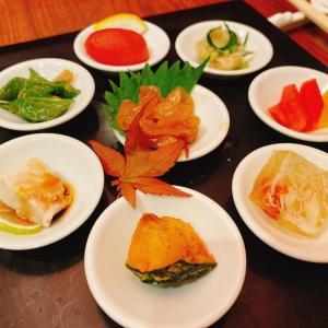 ☺︎ 京都一泊旅行 ☺︎