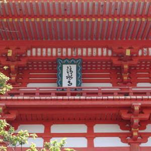 清水寺風景2