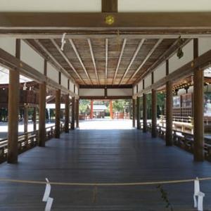 上賀茂神社風景2