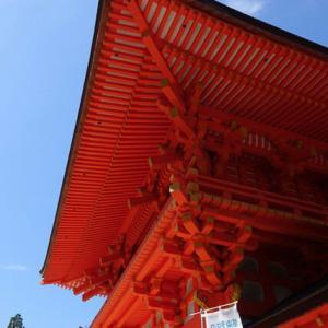 上賀茂神社風景3