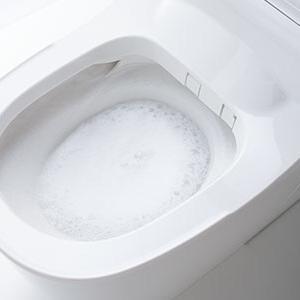 ネフローゼとトイレの関係について