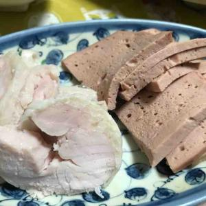 戸越公園の肉職人【高野屋肉店】