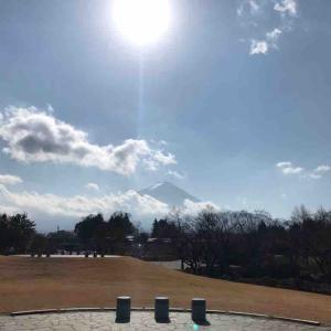 河口湖旅行記④ 八木崎公園と六角堂