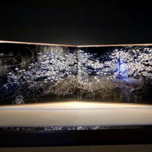 第67回東京藝術大学 卒業・修了作品展に行ってきました。