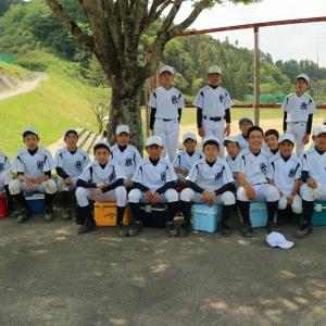 令和元年  新入団選手(5期生)