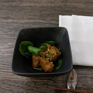 ケルンに出来た新しい和食レストラン