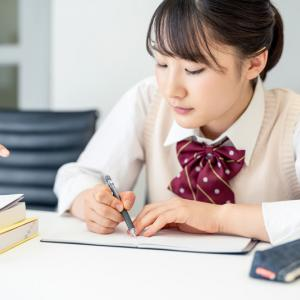 大学入試に4技能の理由は? 簡単な話です・・・