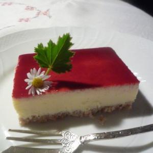 秋のインテリア&ケーキ作り・・♪