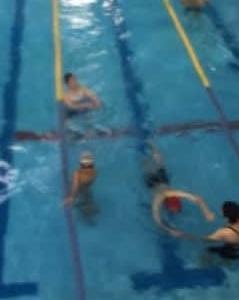 たかさんの水泳教室