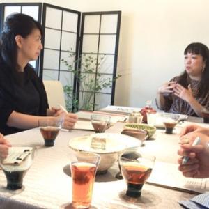 【知る・愉しむ「日本の器」】資格取得制度コース説明