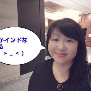 グランヴィア大阪にお見合いの紹介に来ました。
