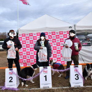 PlyZCup Game21 in 秋ヶ瀬