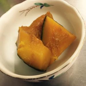 冬至のお弁当~季節をお昼で味わおう~東大阪市お弁当