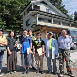 10年目の東日本大震災