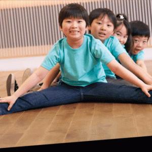本日=1月30日(木曜日)は、午前受付・診療です。木曜日の夕方:16時30分からの埼玉県越谷市のセントラルスポーツ:キッズレスリングは通常通り開講します。