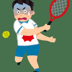スポーツ外傷を治療する際に、この様な『診断と治療手順と考え方』で、毎日の現場に臨んでいます。