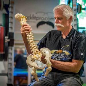 あなたが、医療関係者ではなくても、骨折(こっせつ)の種類、ご記憶いただくと、治療イメージが強くなり、早く治ることに繋がります。