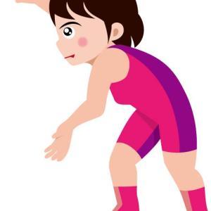 本日=1月16日(木曜日)は、午前受付・診療です。夕方:16時30分からの埼玉県越谷市のセントラルスポーツ:キッズレスリングは通常通り開講します!