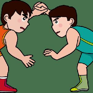 本日=1月22日(水曜日)は、通常診療です。明日=1月23日(木曜日)は、午前受付・診療で、夕方:16時30分からの埼玉県越谷市のセントラルスポーツ:キッズレスリングは通常通り開講します。