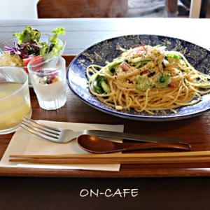 遠野散歩 Cafe & Shop♪