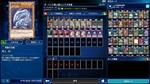 【デュエルリンクス】イベント「TRANSCEND・GAME」:未知の決闘者Lv40安定ハイスコア周回(スキルフリー)
