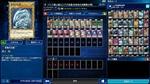 【デュエルリンクス】イベント「TRANSCEND・GAME」後編・未知の決闘者Lv40安定ハイスコア周回(スキル不要)