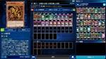 【デュエルリンクス】揺れる想いの「明日香」Lv40安定ハイスコア周回(スキル不要・第2弾)