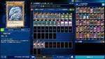 【デュエルリンクス】イベント「RAID DUEL 次元領域決闘!方界超獣バスター・ガンダイル」オート周回(スキル・アイテム不要)