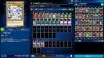 【デュエルリンクス】イベント「RAID DUEL 次元領域決闘!方界超帝インディオラ・デス・ボルト」完全フルオート周回(スキル・アイテム不要)