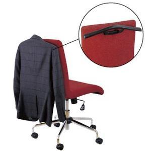 お値段以上のオフィス家具