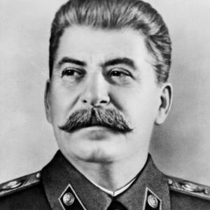 スターリンは三兄弟?