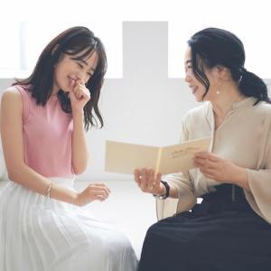 【本日掲載】光文社通販サイトkokode