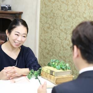 【知れば楽になる人の性質の本質と外面】柴田理恵さんと吉田光太郎さんは同じ生年月日!
