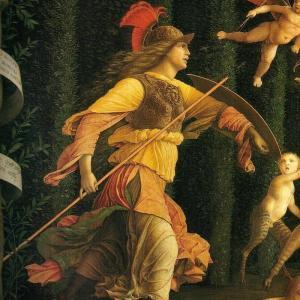 新時代を生き抜く知恵とスキルを提供する「アカデミア・ミネルヴァ」スタート!