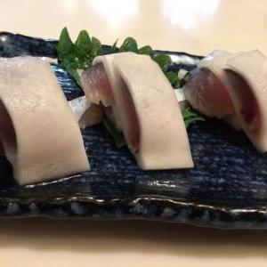 寿司は韓国起源!?