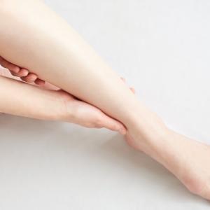 乾燥肌とサヨナラ