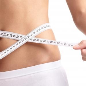体脂肪を落とすなら山