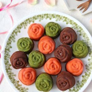 母の日やおうちパーティーが盛り上がるお菓子&料理10品