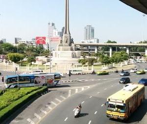 タイの観光ビザの取得要件、預金が2万バーツに緩和 隔離はあり