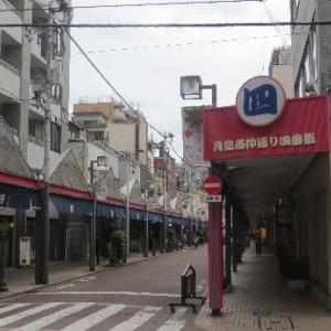 「TOKYO街旅」月島もんじゃストリートから佃島路地歩き