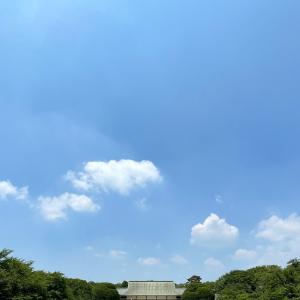 EDO-TOKYO OPEN AIR ARCHITECTURAL MUSEUM: ZONE SHITAMACHI PART1
