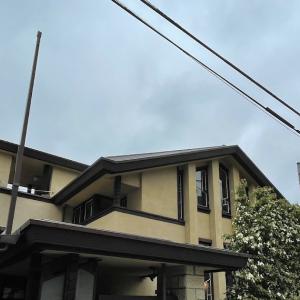 JIYU GAKUEN SCHOOL MYONICHIKAN PART3