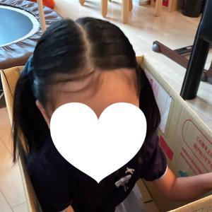 保育園の洗礼を受けなかった子の習慣