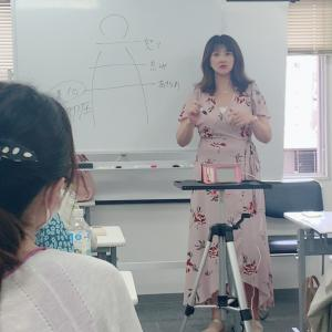【募金始動】九州・熊本豪雨 災害支援募金 親子の未来 愛で地球を守るproject