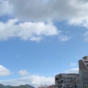 天国と地獄 長崎 3