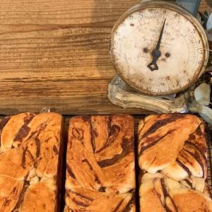 栃木でパン 15